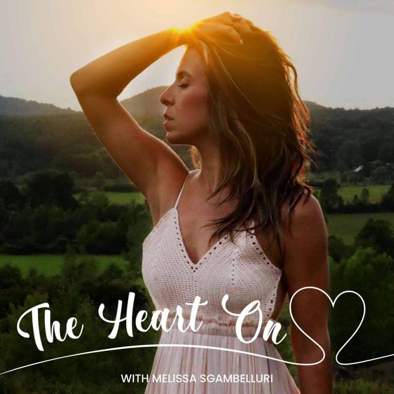 HeartOnSmaller (1)